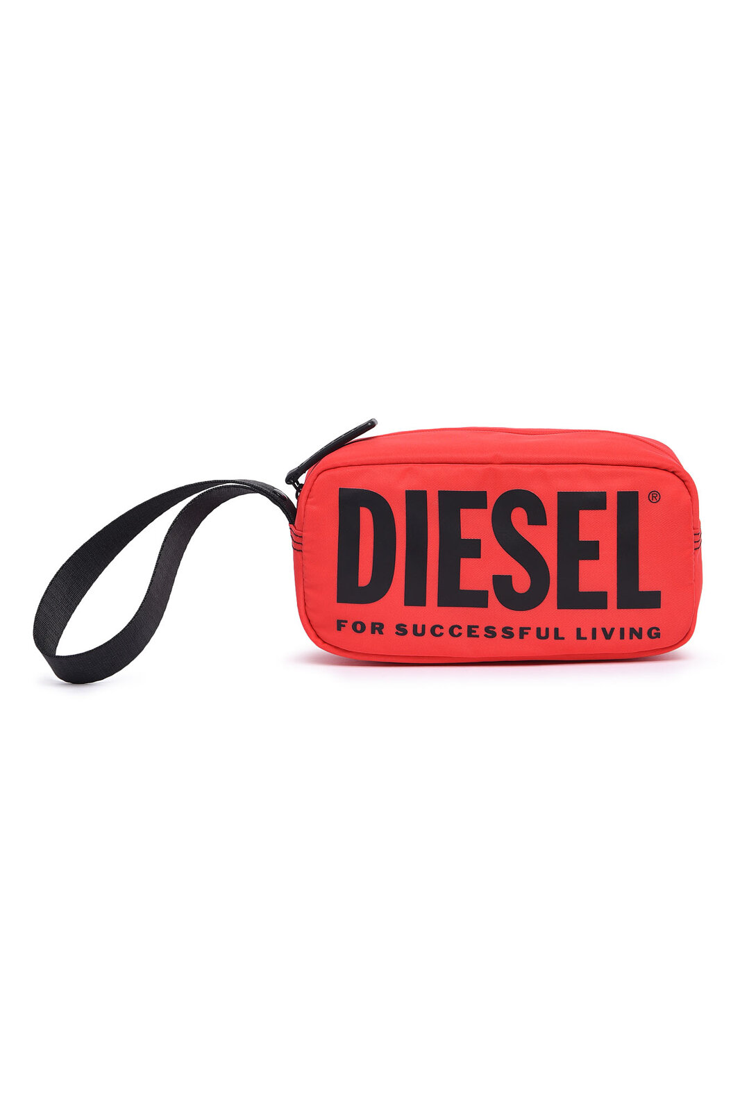 Boldmessage Bold Pouch Beauty Case - Diesel Kid