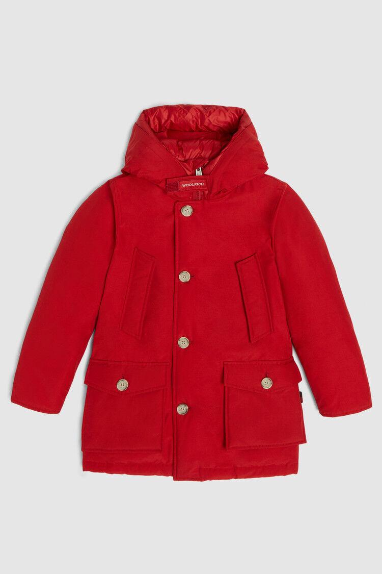 Arctic Parka - Woolrich Junior