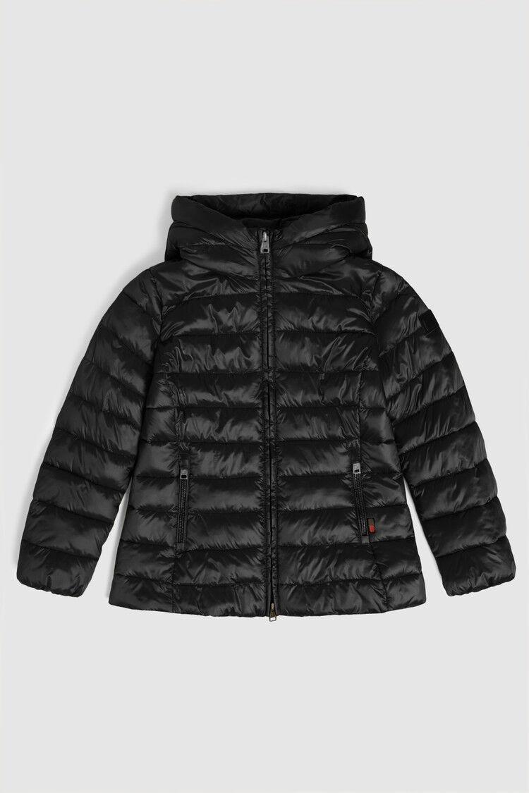 Clover Down Jacket - Woolrich Junior