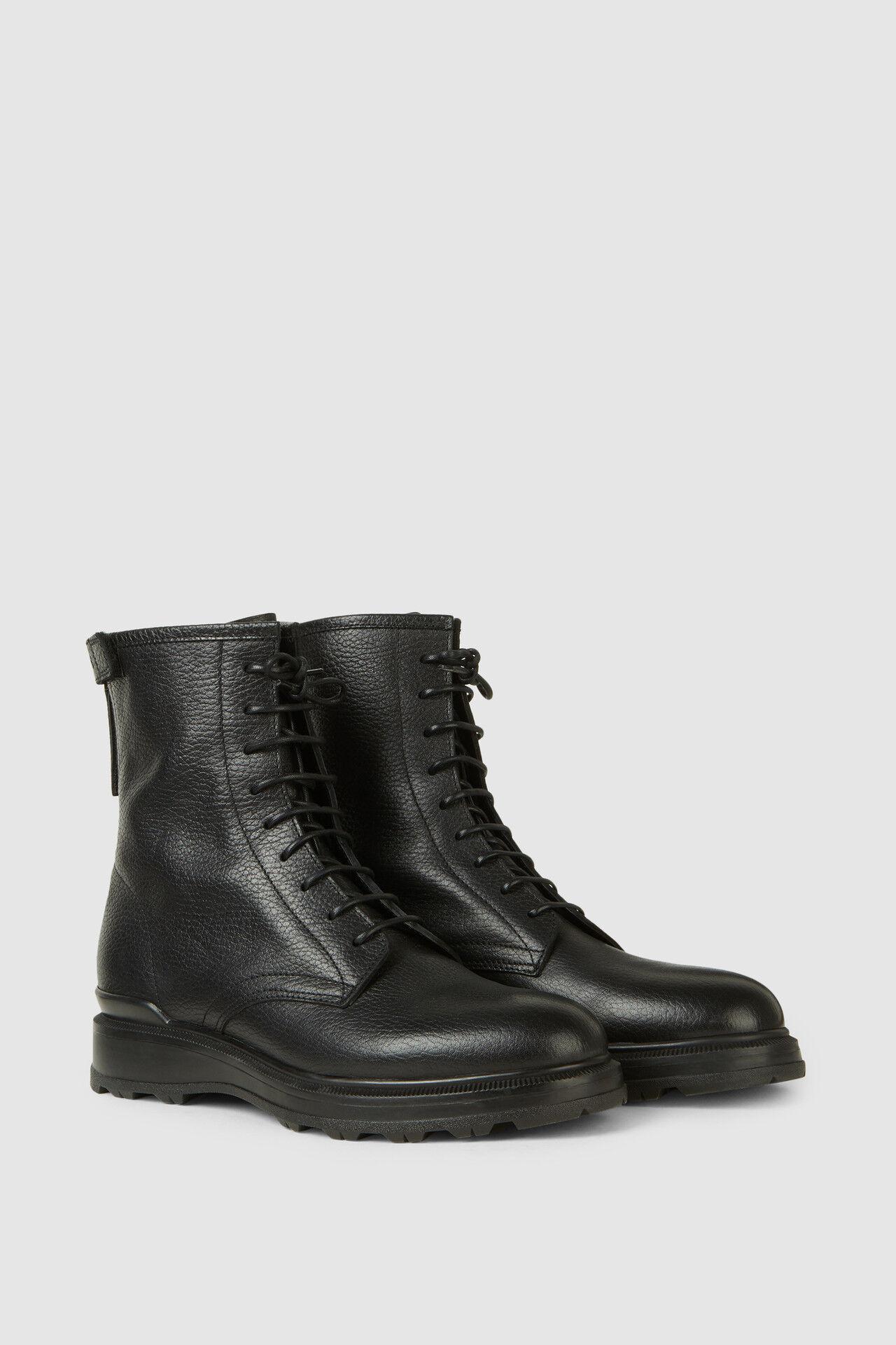Work boot - Woolrich