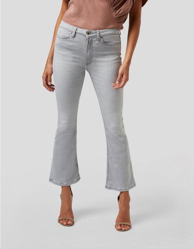 Jeans Super Skinny Mandy - Dondup