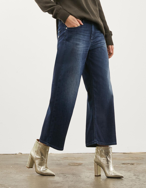 Loose Avenue jeans - Dondup