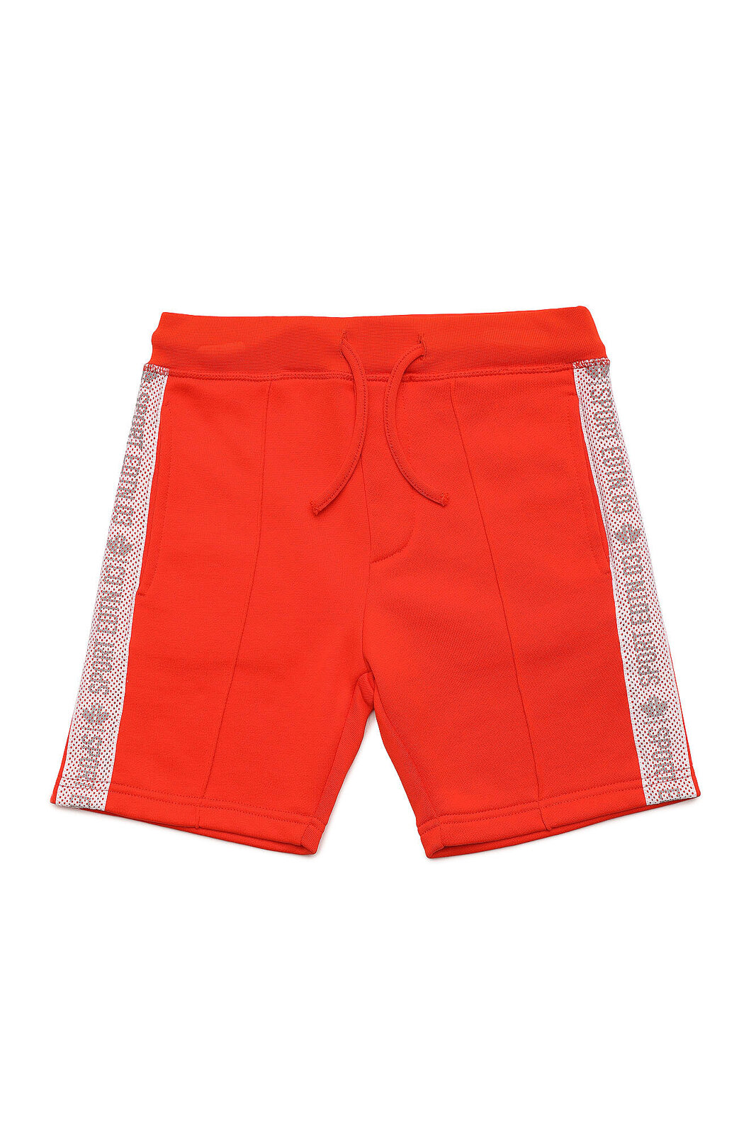 Calzoncini - Dsquared2 Junior