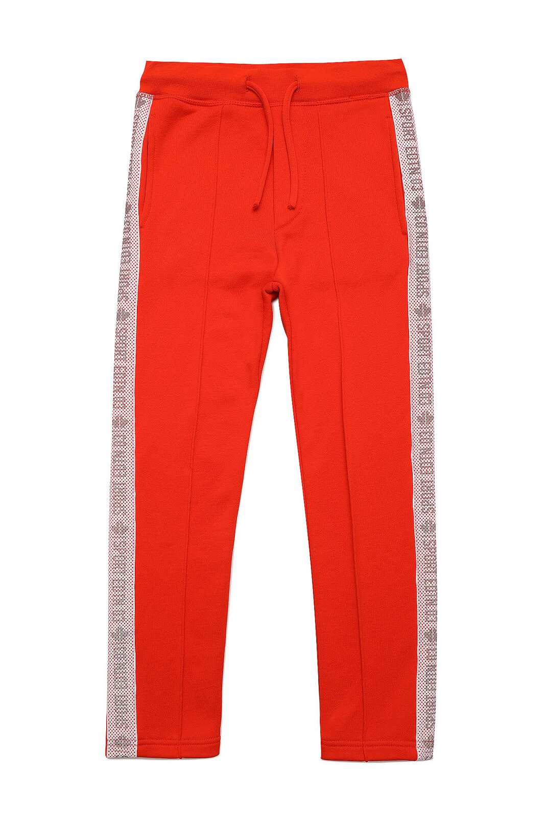 Pantaloni - Dsquared2 Junior