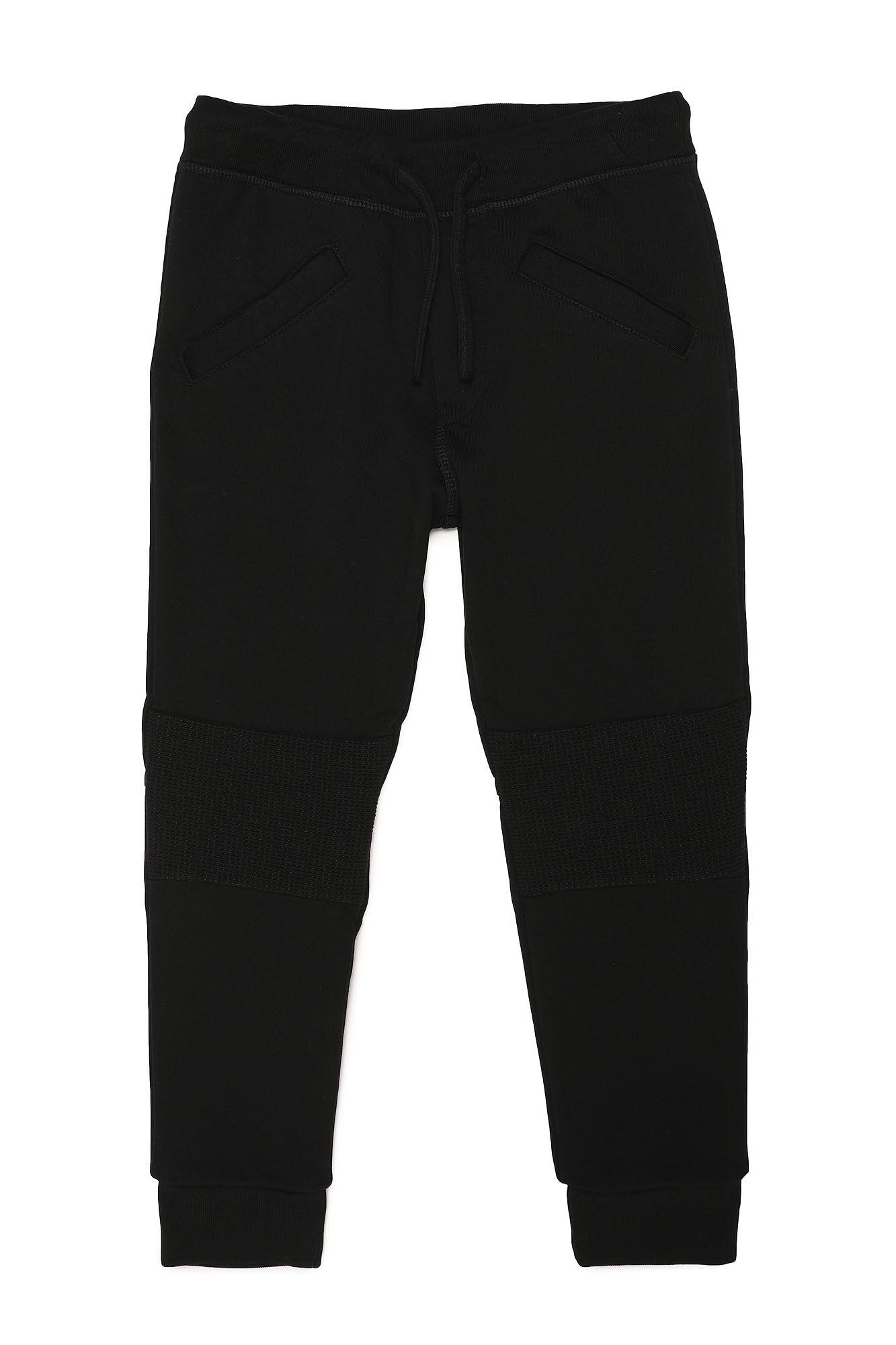 Pantaloni - Dsquared2 Junior