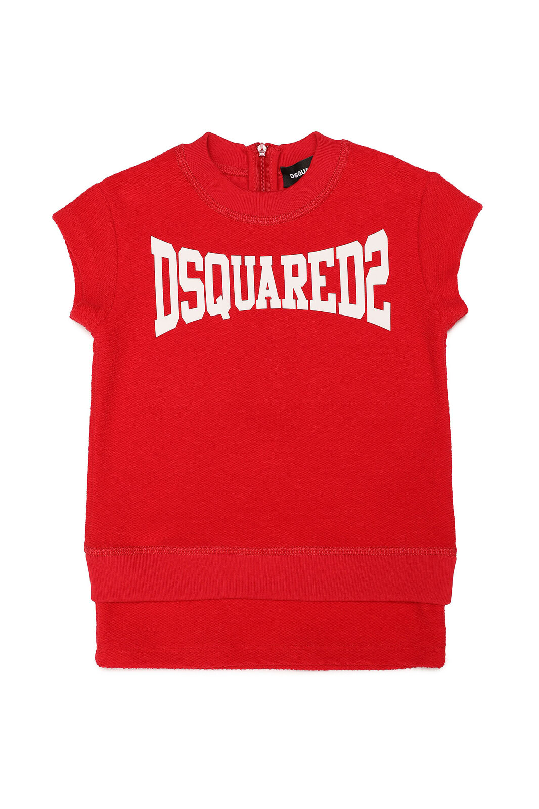 Abito - Dsquared2 Junior