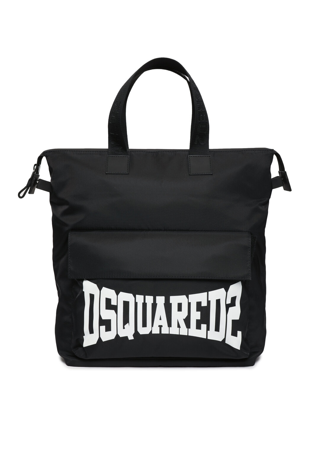 Borsa - Dsquared2 Junior