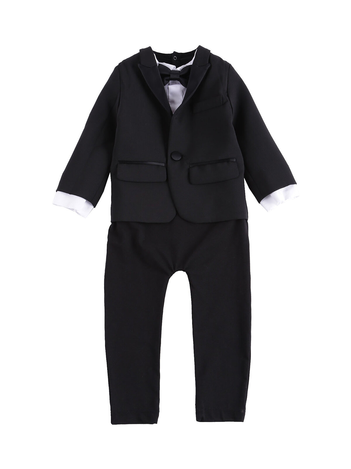 Suit - Dsquared2 Junior