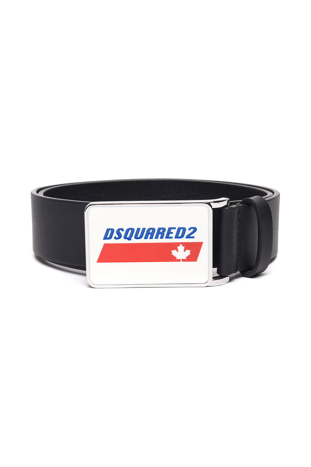Cintura - Dsquared2 Junior