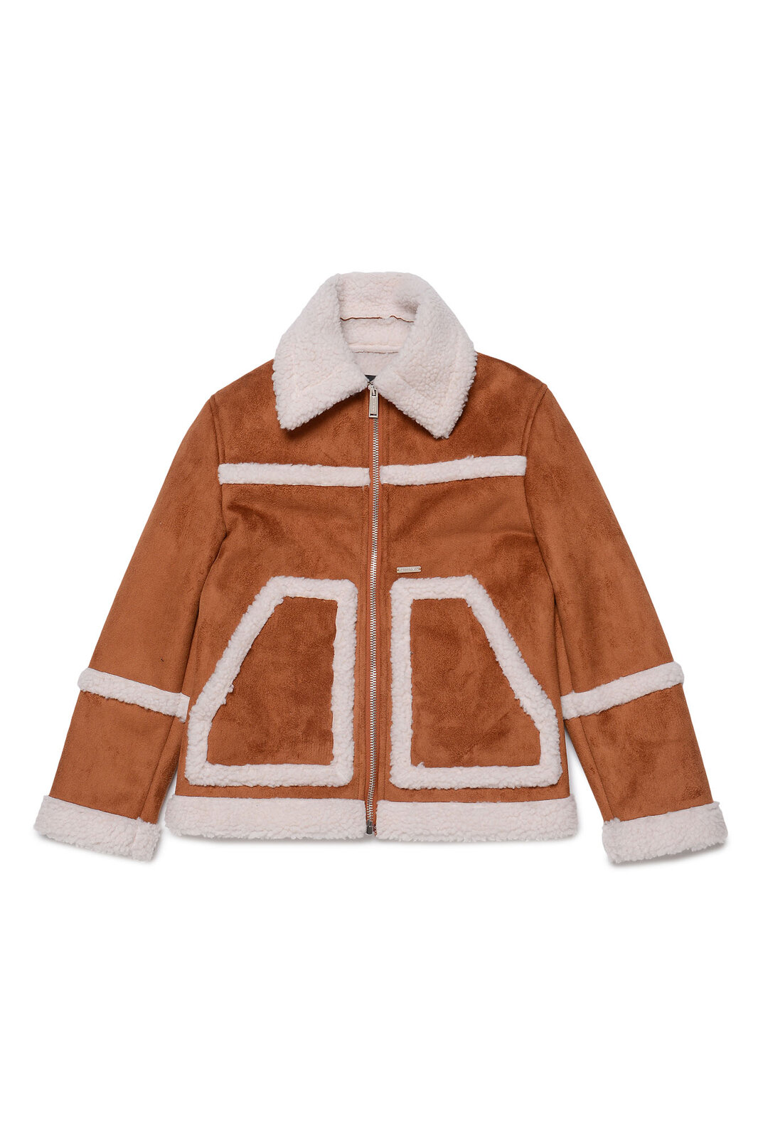 Jacket - Dsquared2 Junior