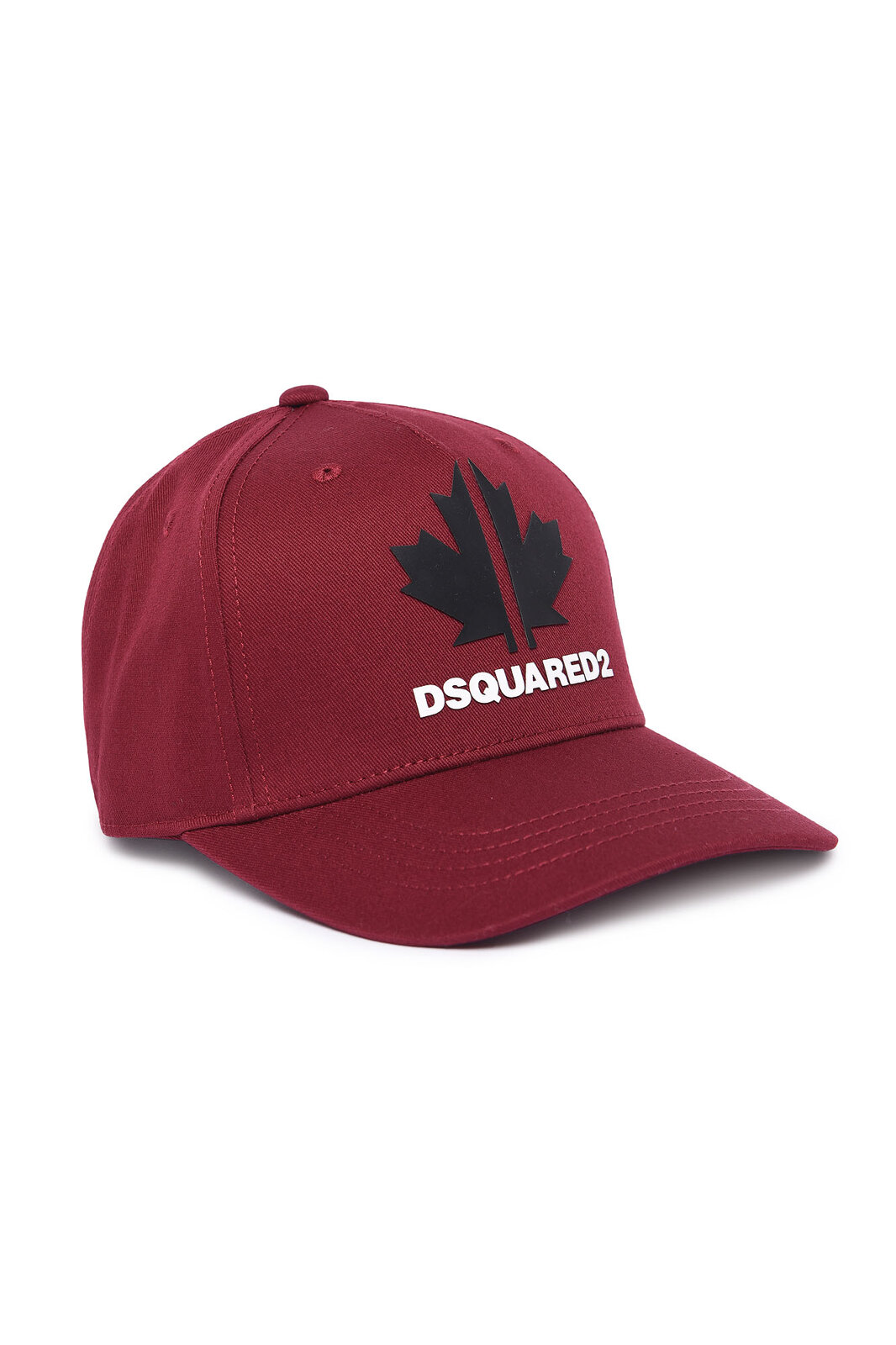 Cappello - Dsquared2 Junior