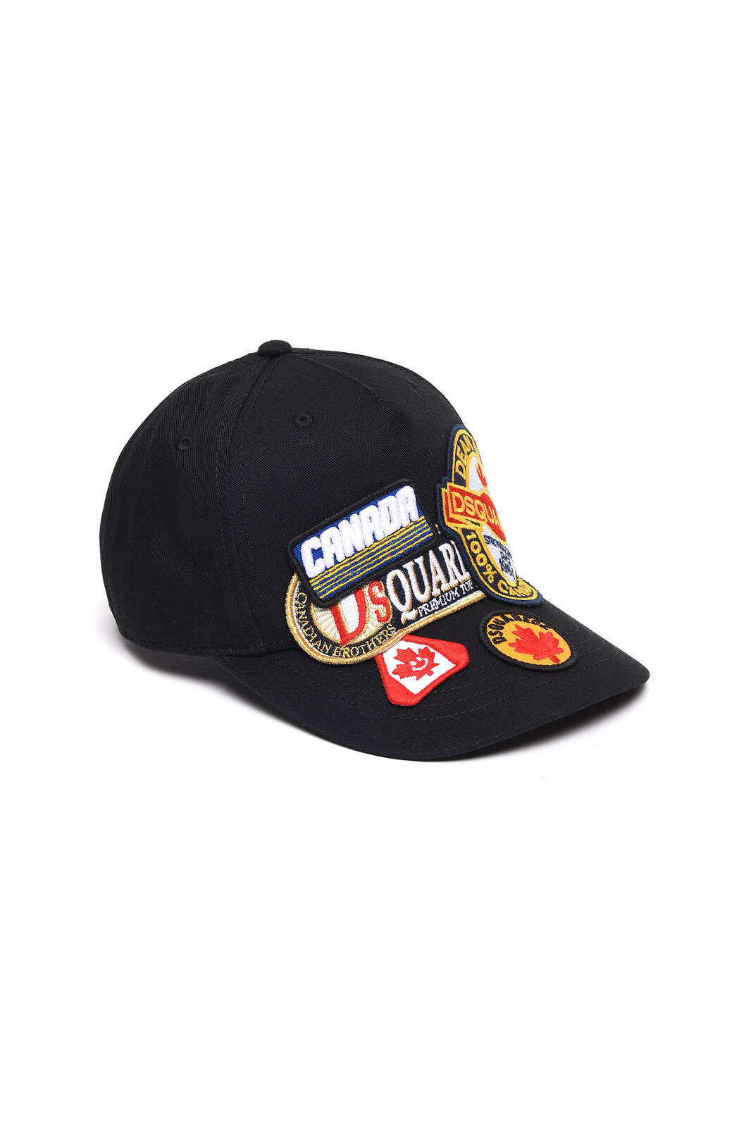 Hat - Dsquared2 Junior