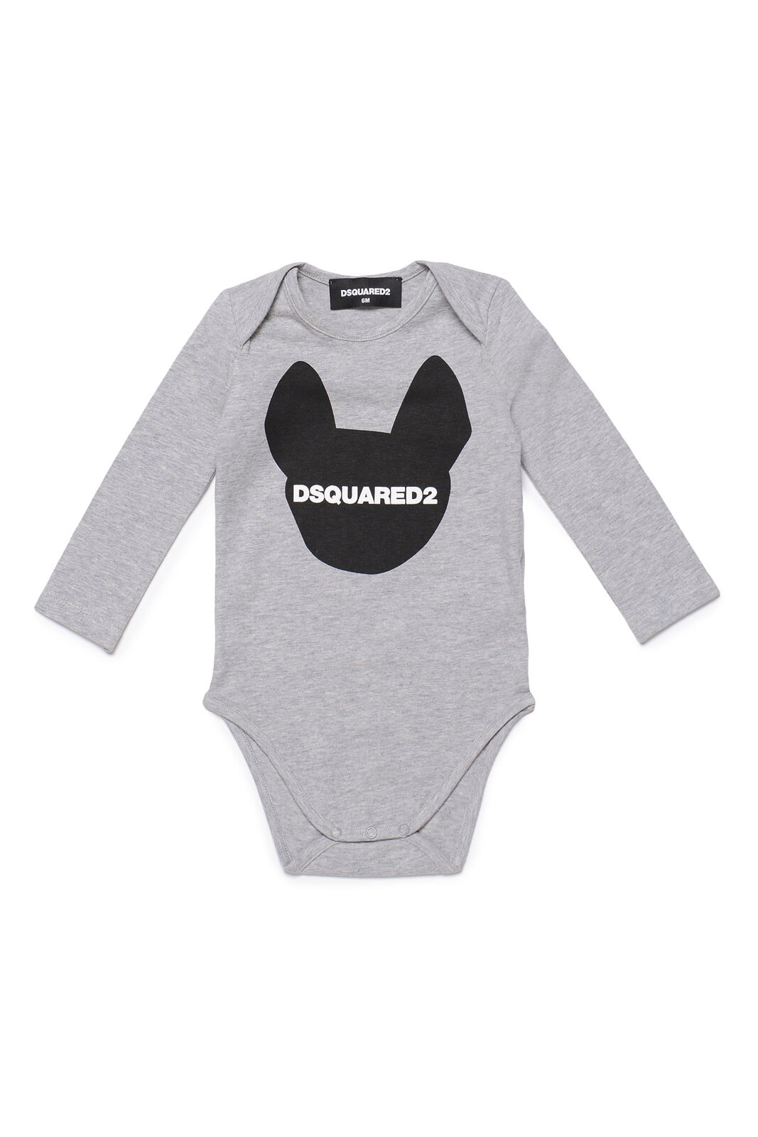 Uw Body - Dsquared2 Junior