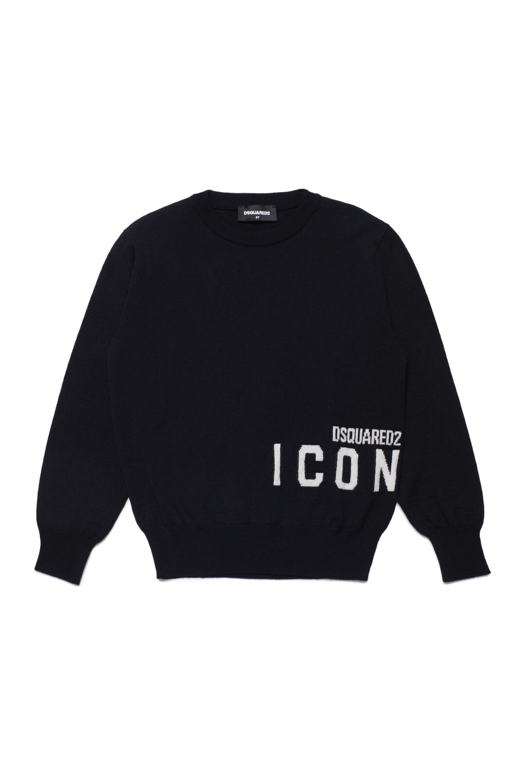 Icon Maglia - Dsquared2 Junior