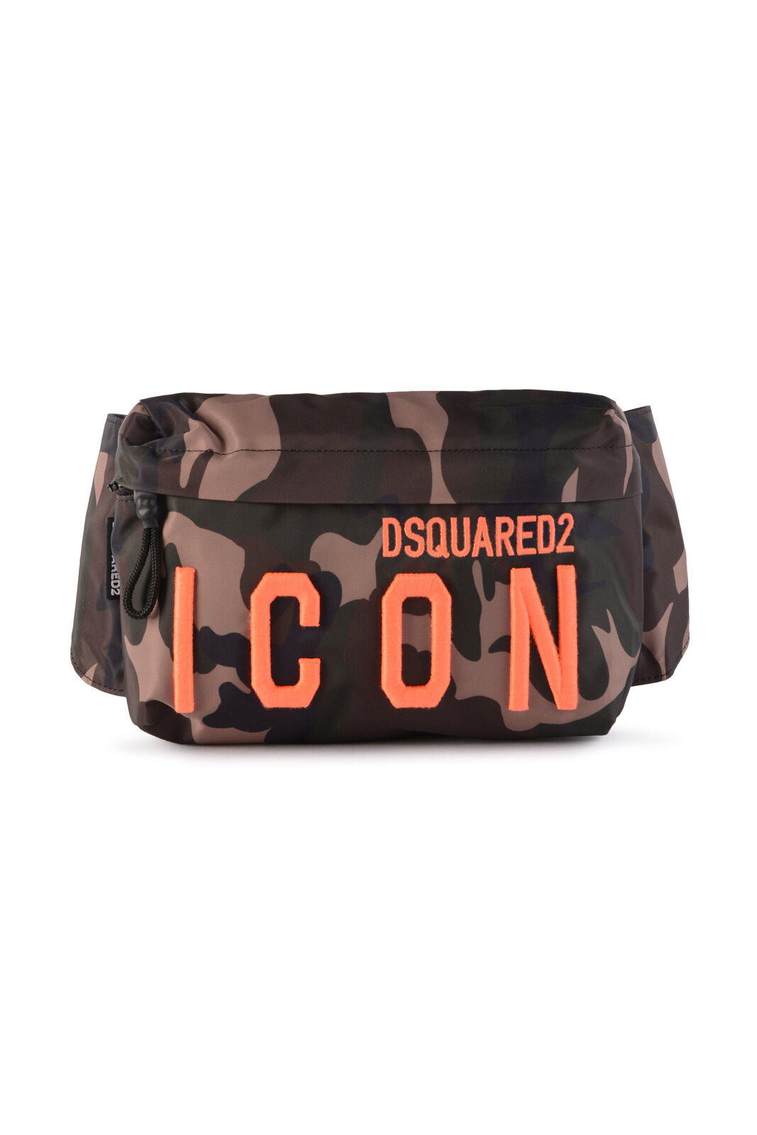 Con Borsa - Dsquared2 Junior
