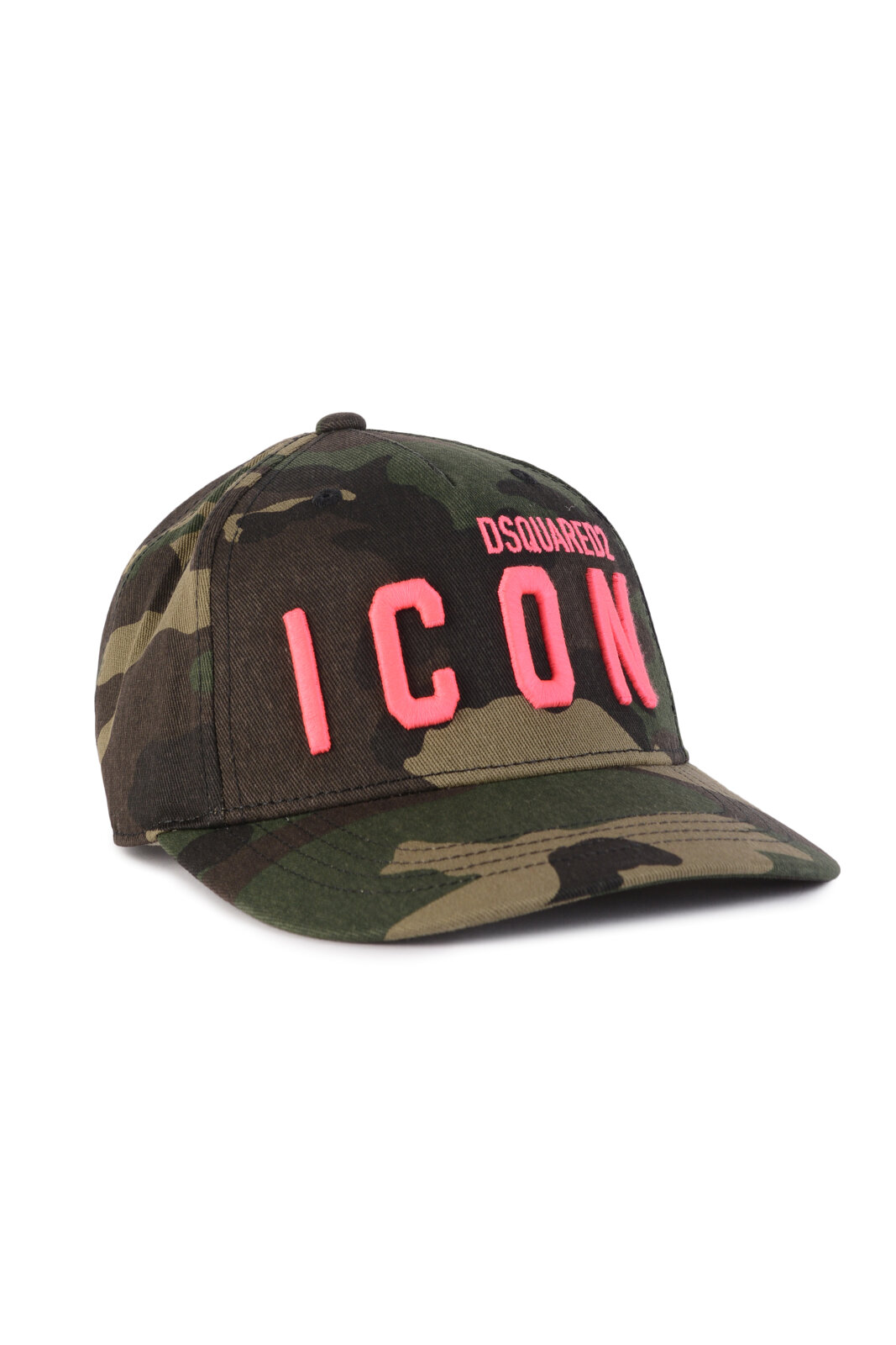 Icon Hat - Dsquared2 Junior