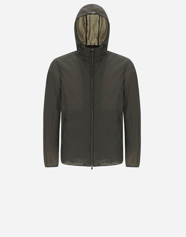 Bomber Ultralight Sportswear - Herno