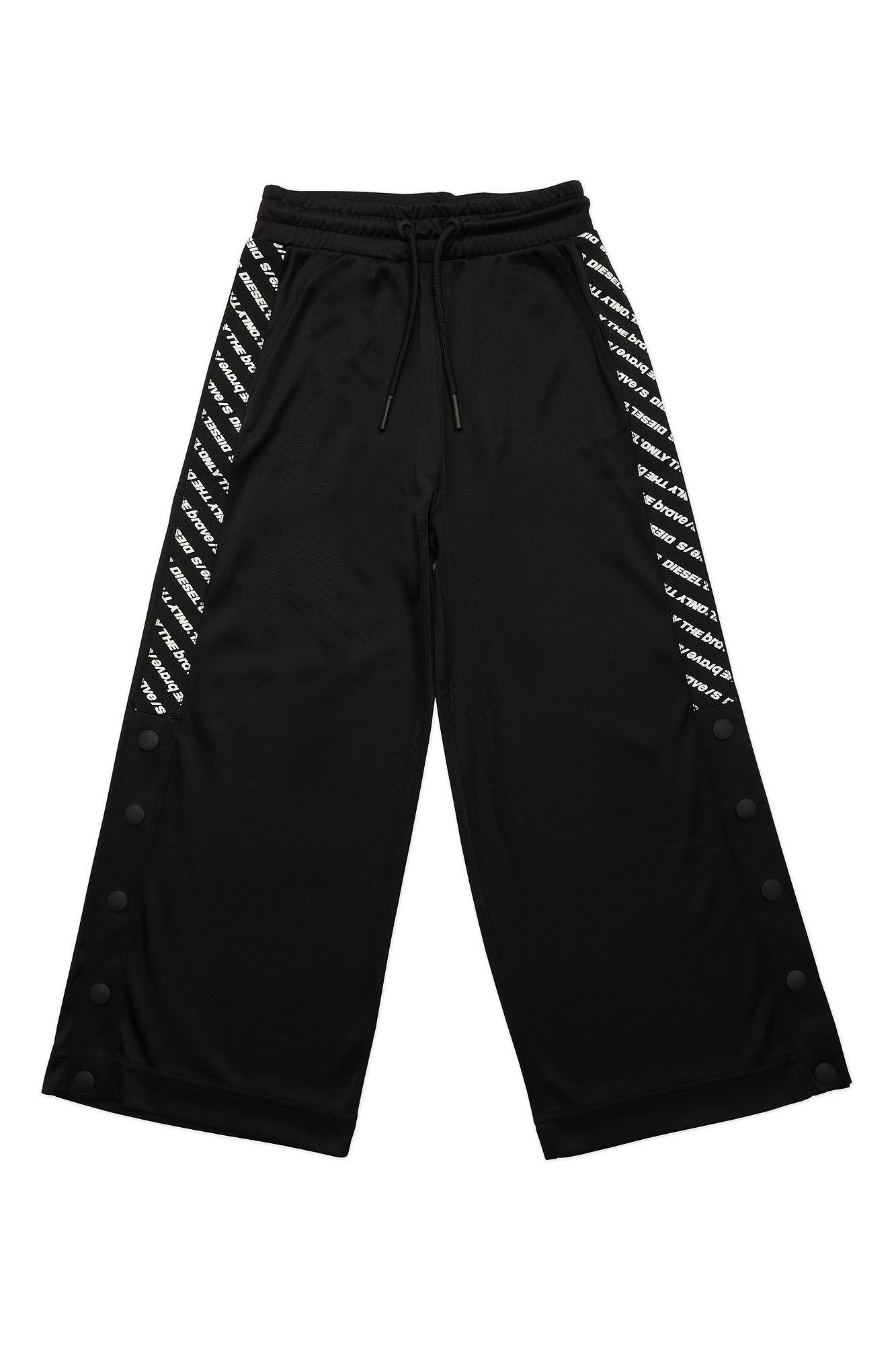 Plenne Pantaloni - Diesel Kid