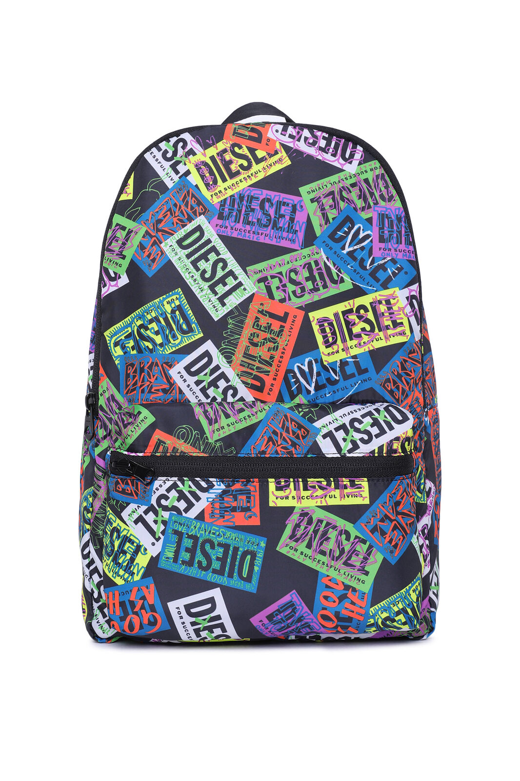 Allsketch Drawpack Borsa - Diesel Kid
