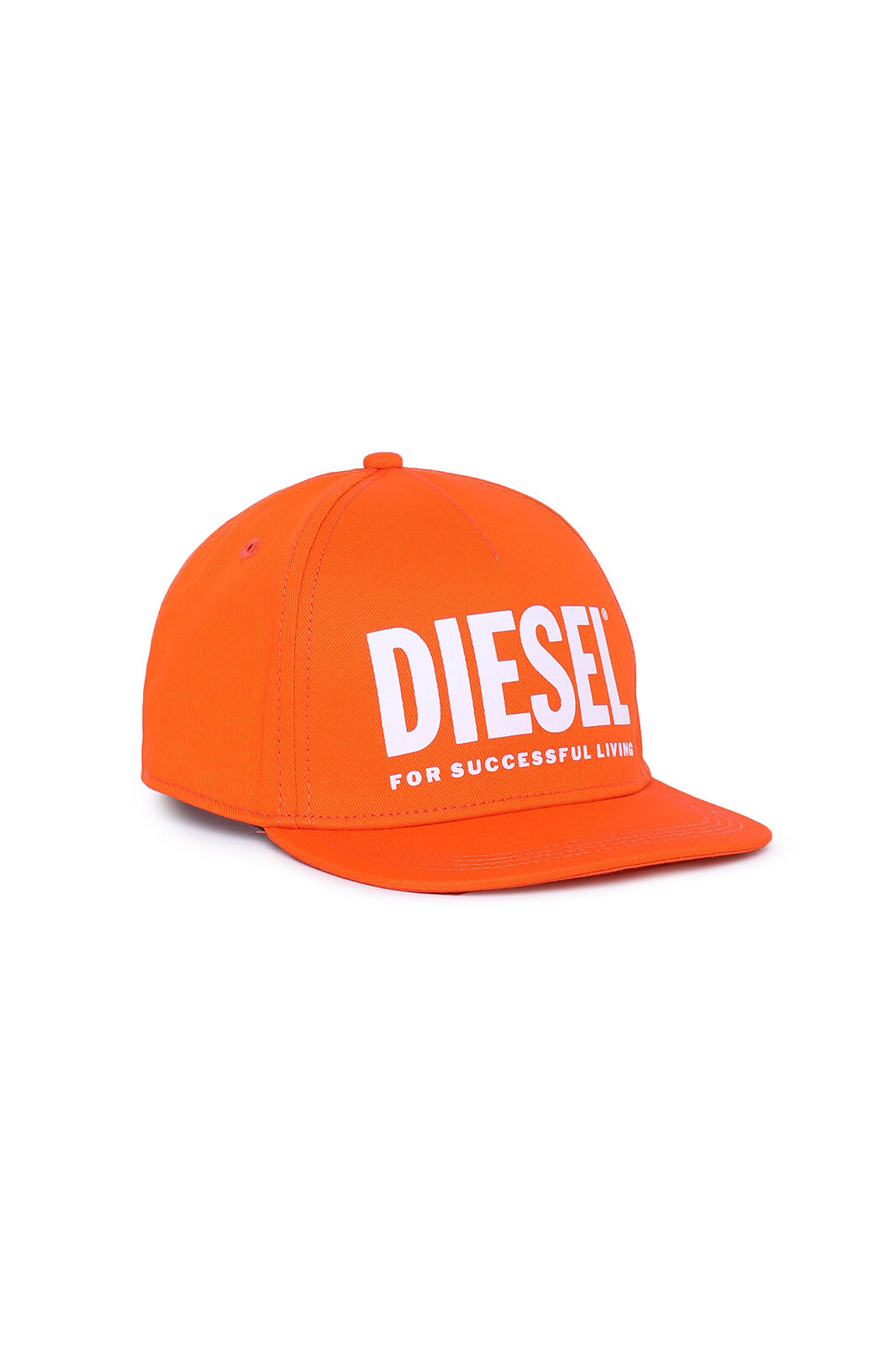 Folly Cappello - Diesel Kid