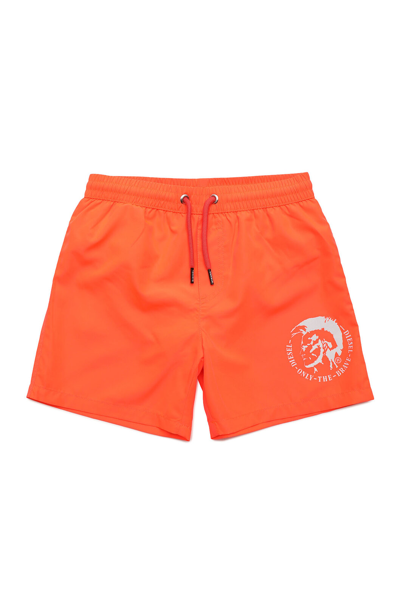Mbxlars Kid Beachwear - Diesel Kid