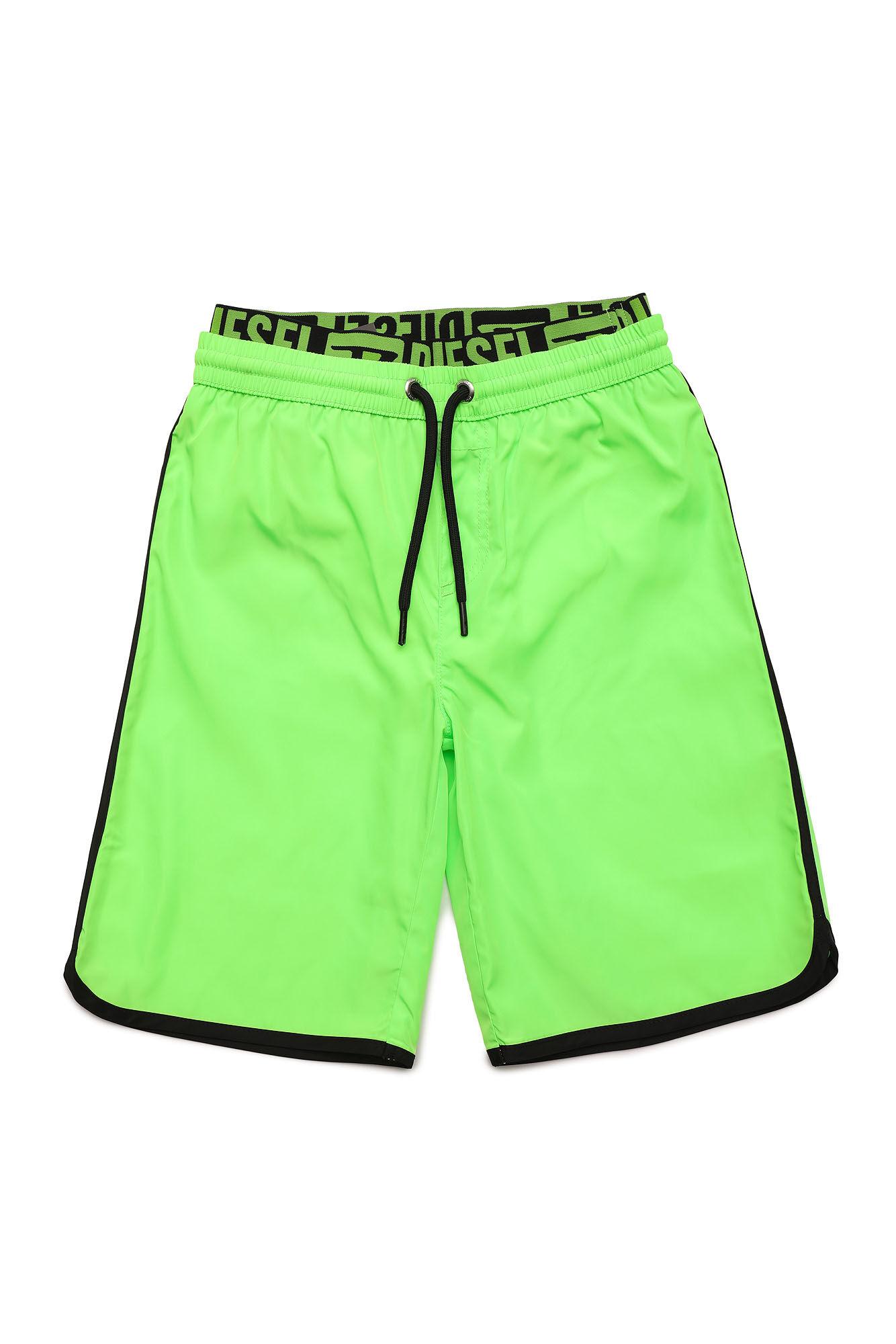 Mbxsand Kid Beachwear - Diesel Kid