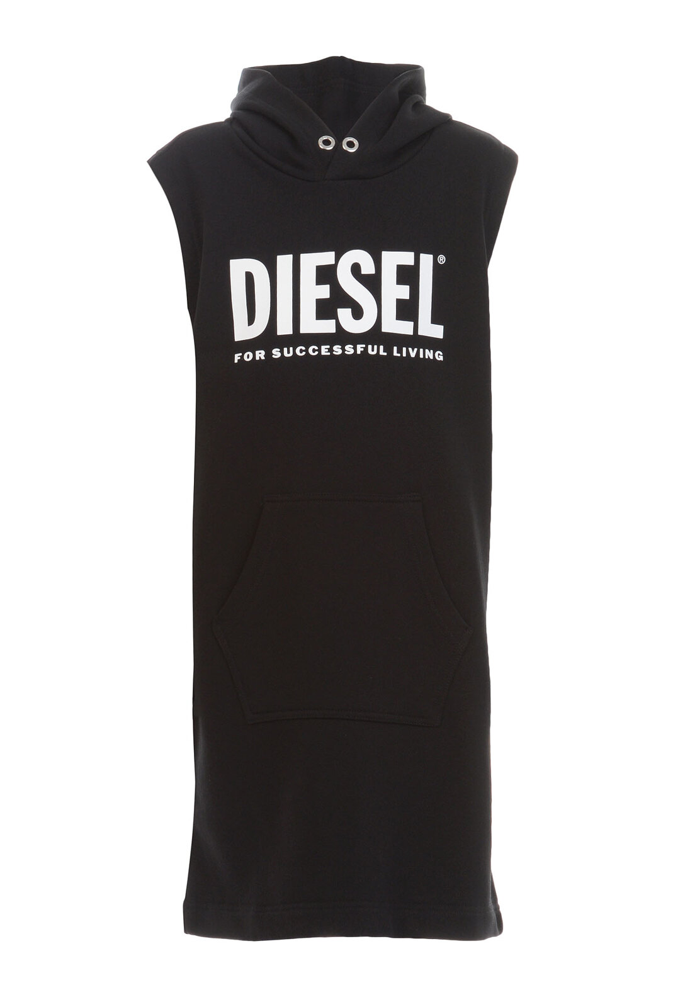 Dilset Sm Abito - Diesel Kid