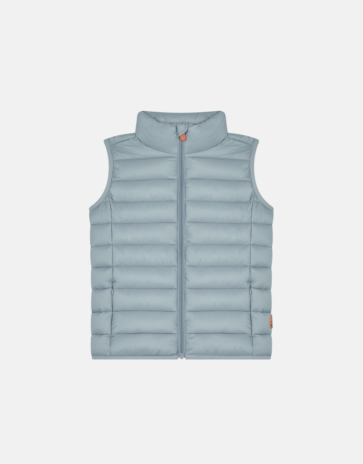 Gilet - Save The Duck Junior