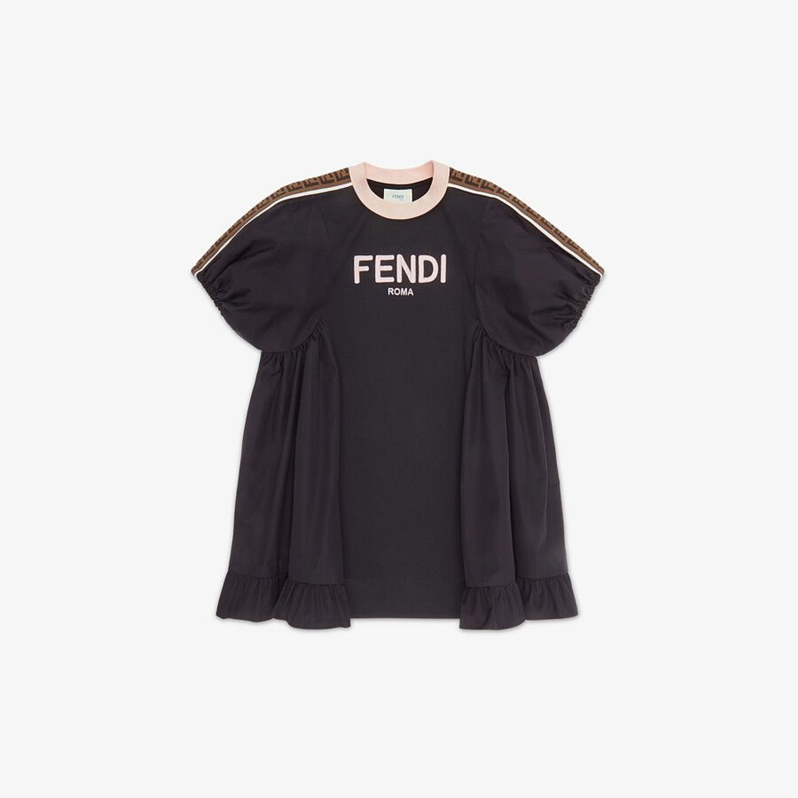 Abito Junior - Fendi Junior