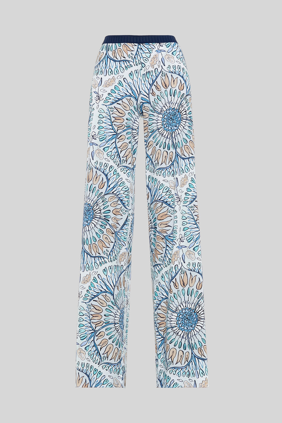 Pantalone Welcome Summer - Maliparmi