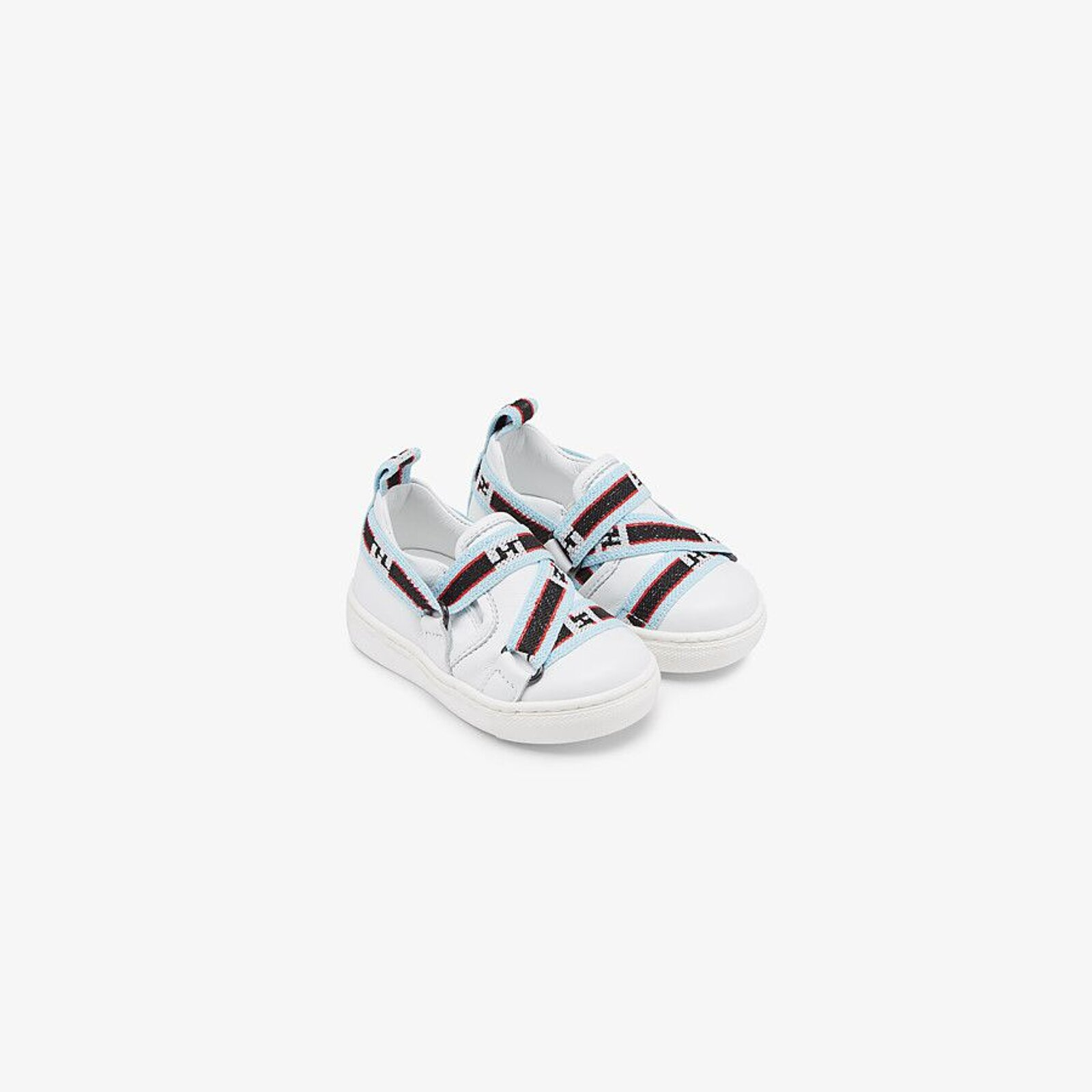 Slipon - Fendi Junior
