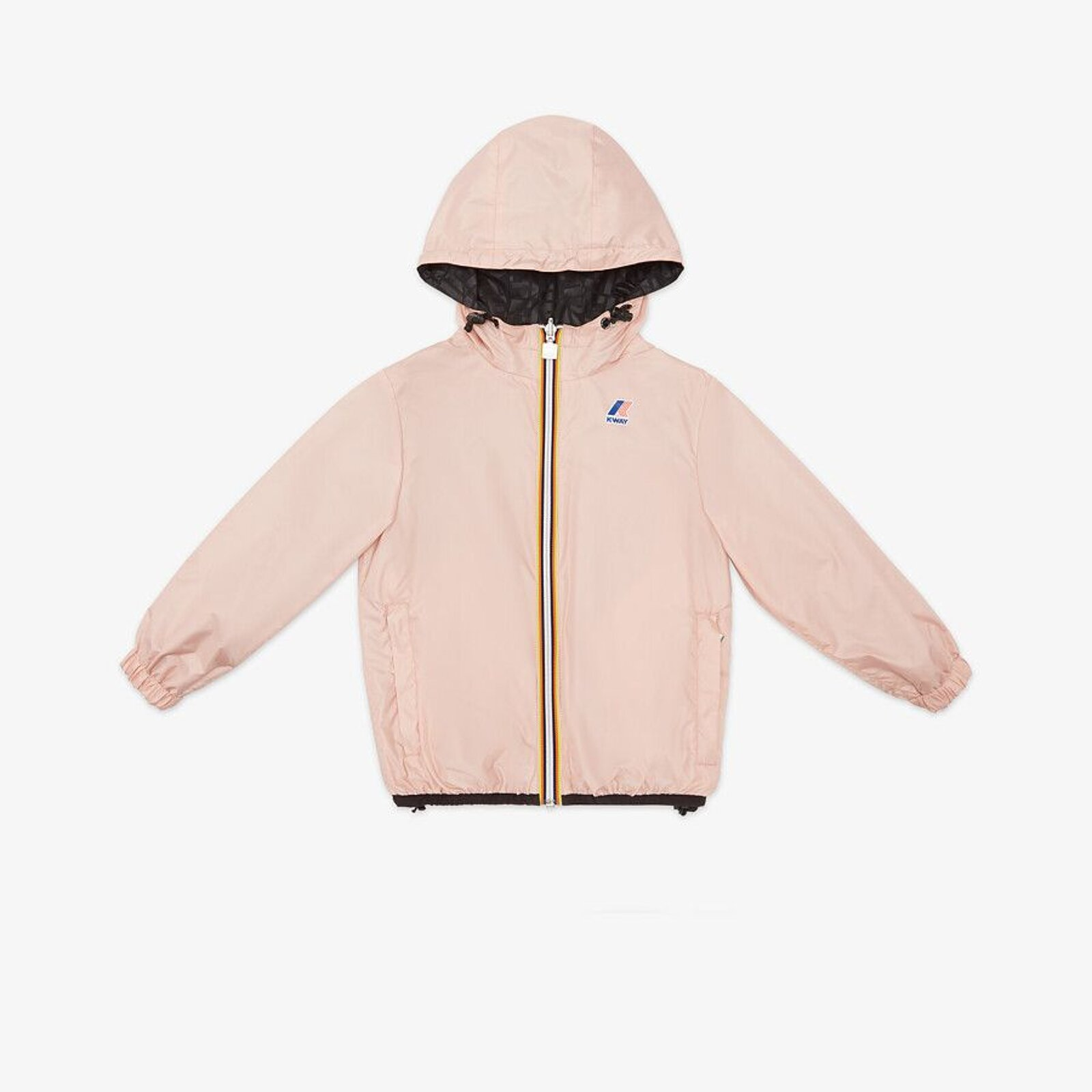 Kway Junior - Fendi Junior