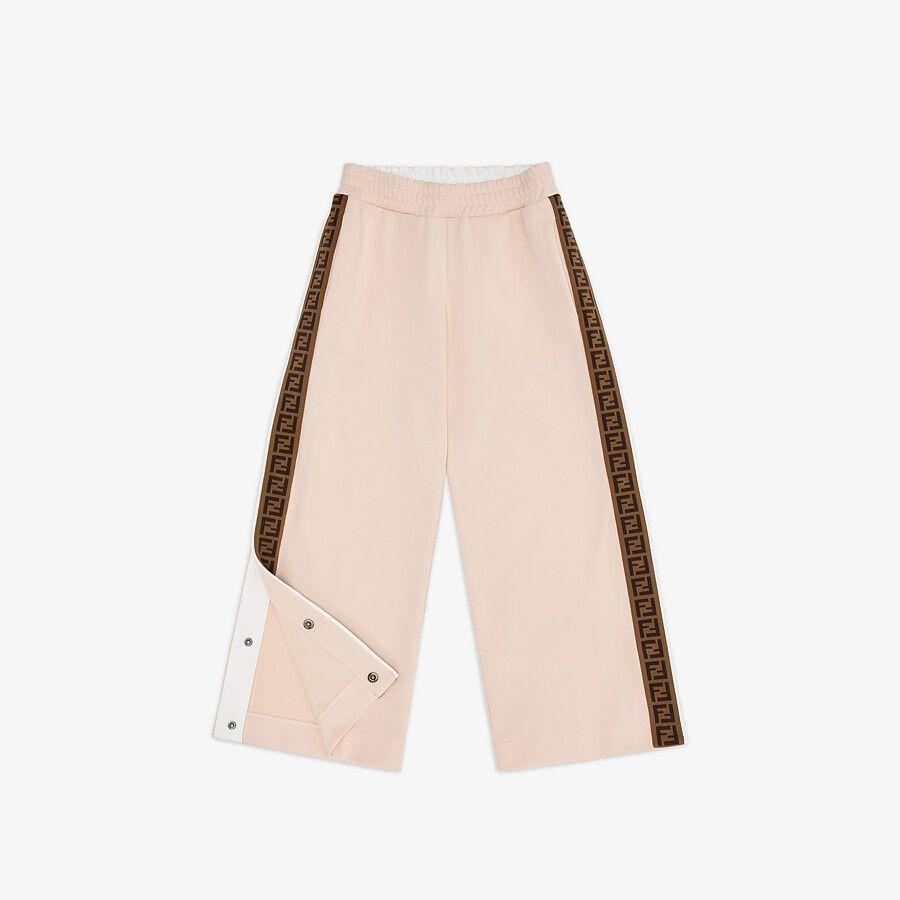 Pantalone Per Bambini - Fendi Junior