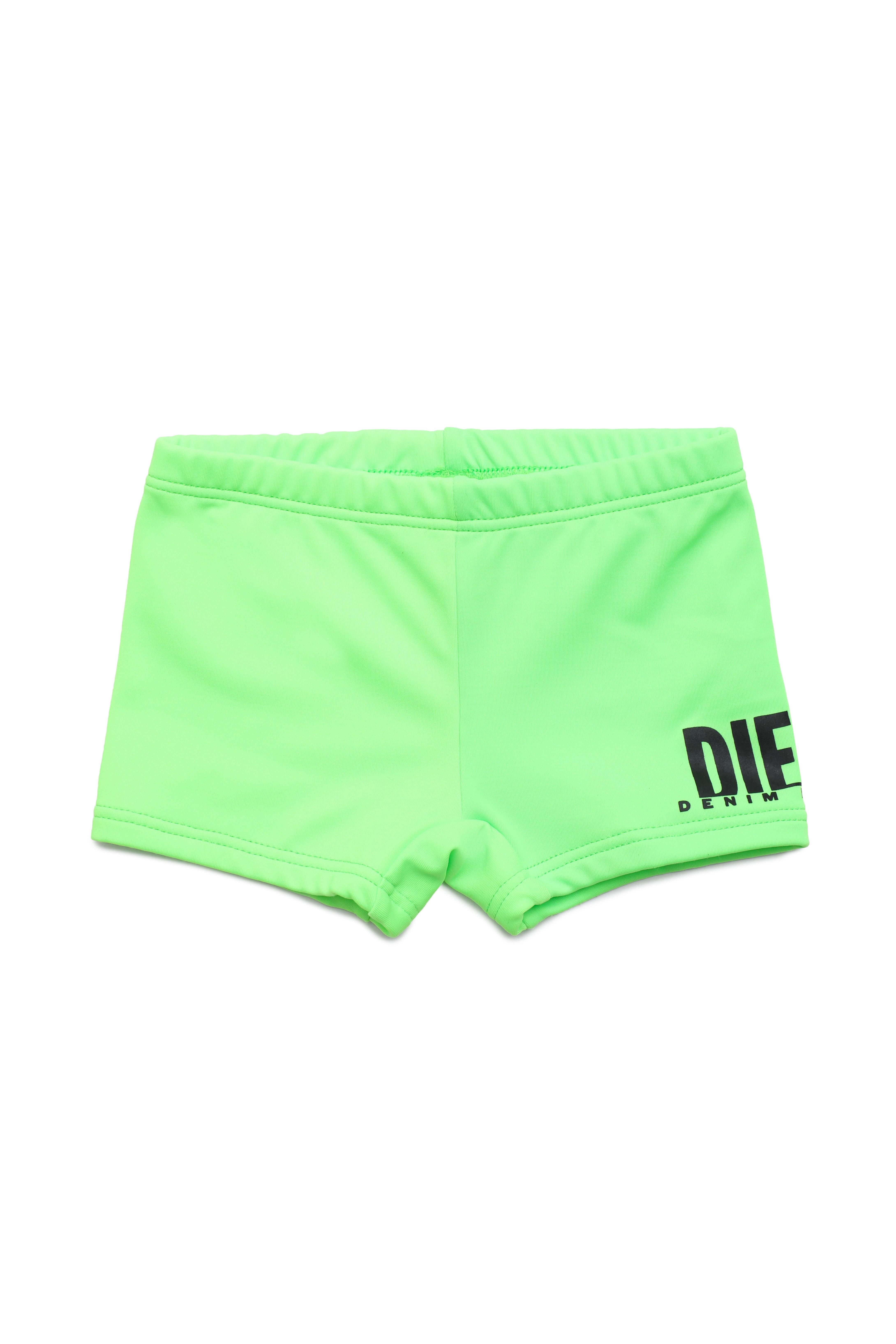 Mokyb Kid Beachwear - Diesel Kid