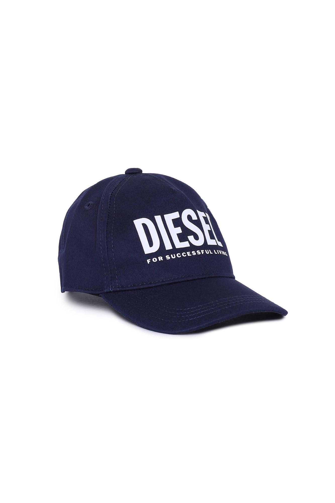 Ftollyb Cappello - Diesel Kid