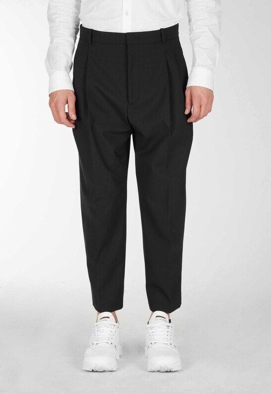 Pantaloni classici - Les Hommes