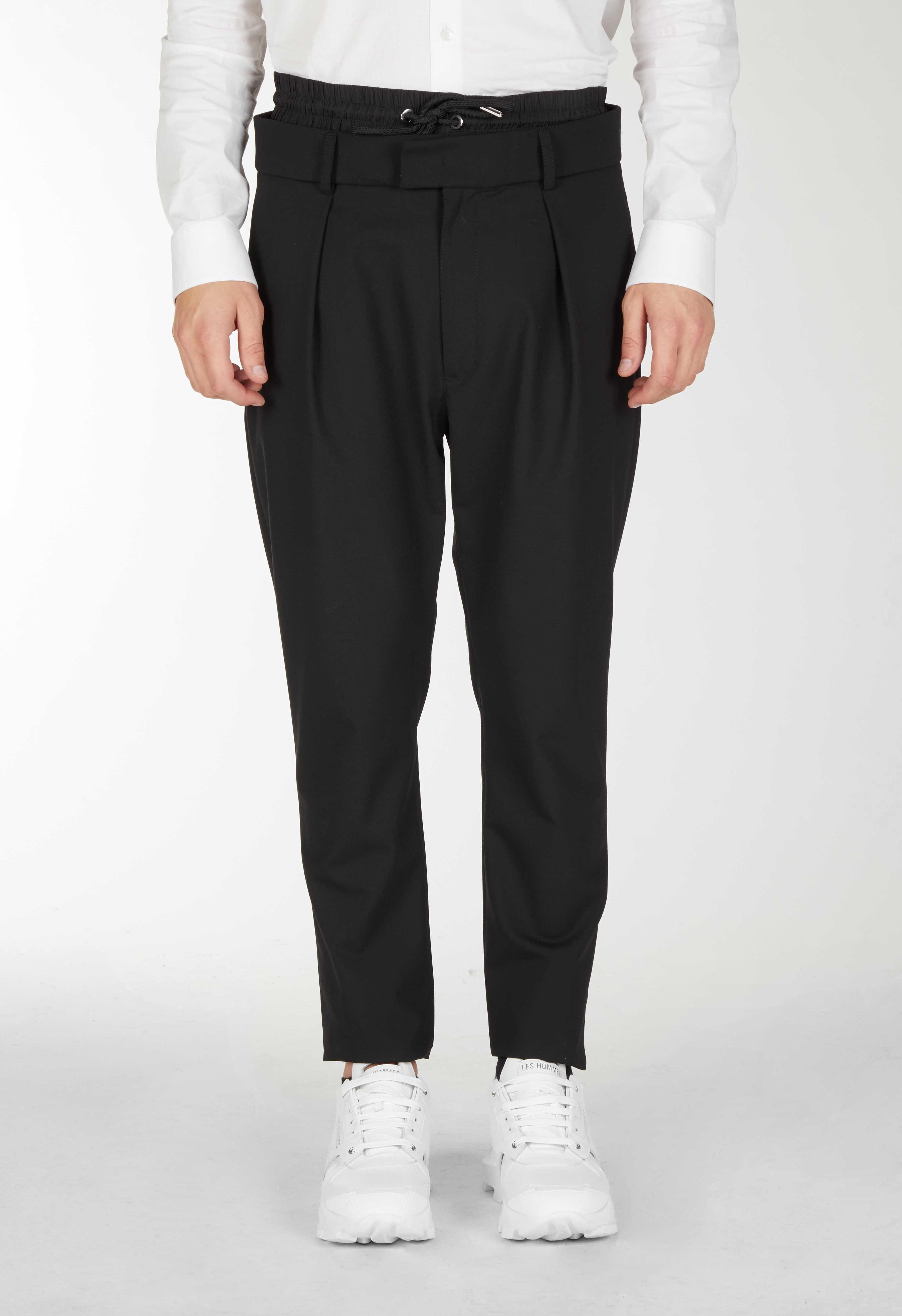 Pantaloni a doppia vita - Les Hommes