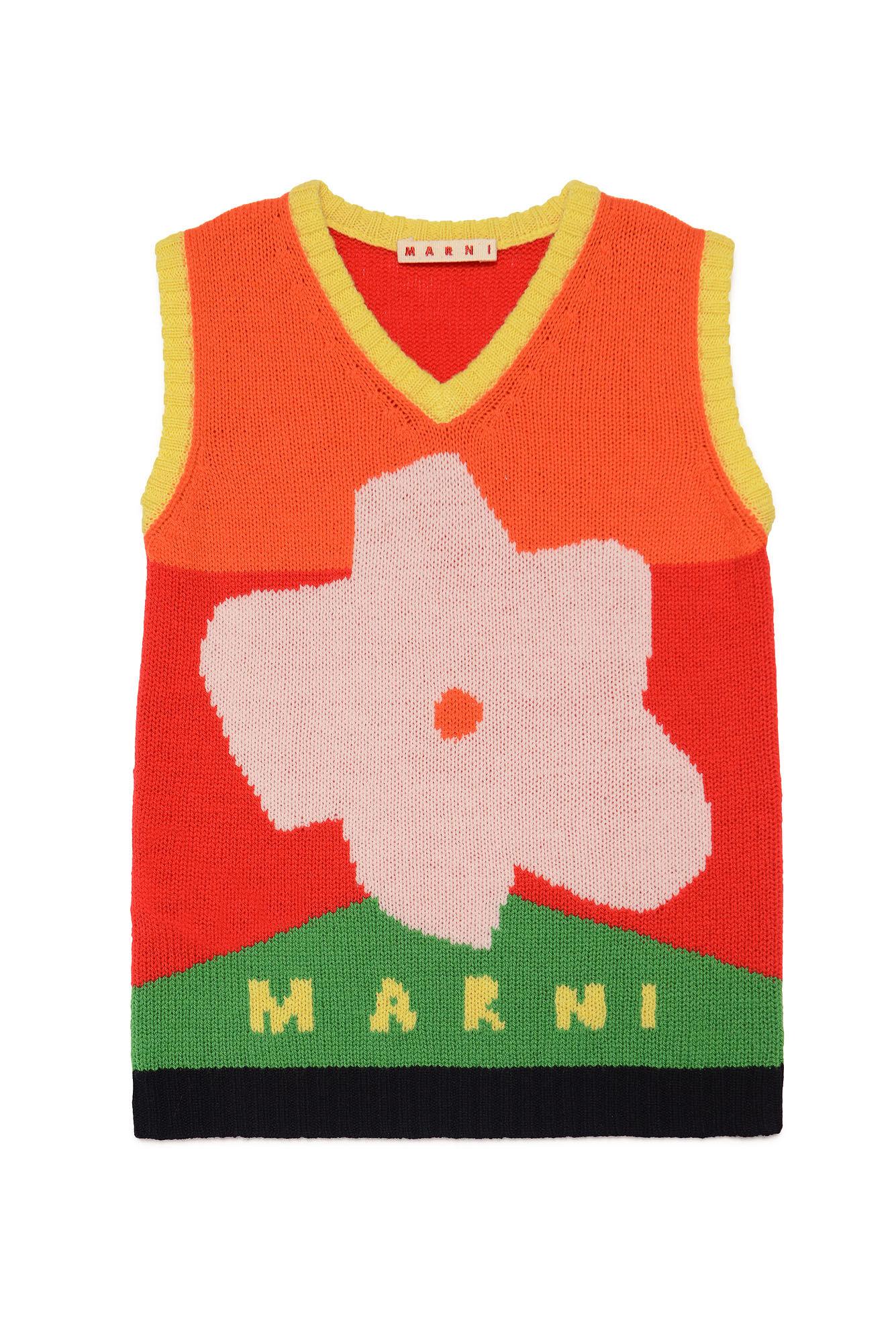 Maglia - Marni Junior