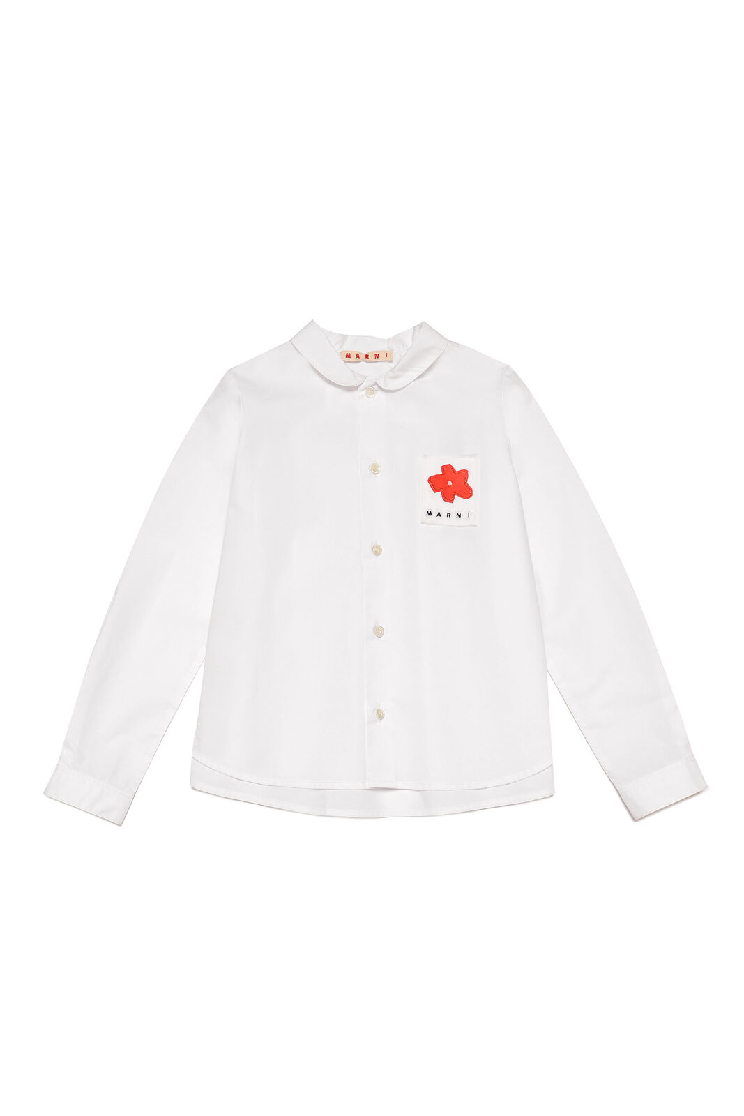 Camicia - Marni Junior