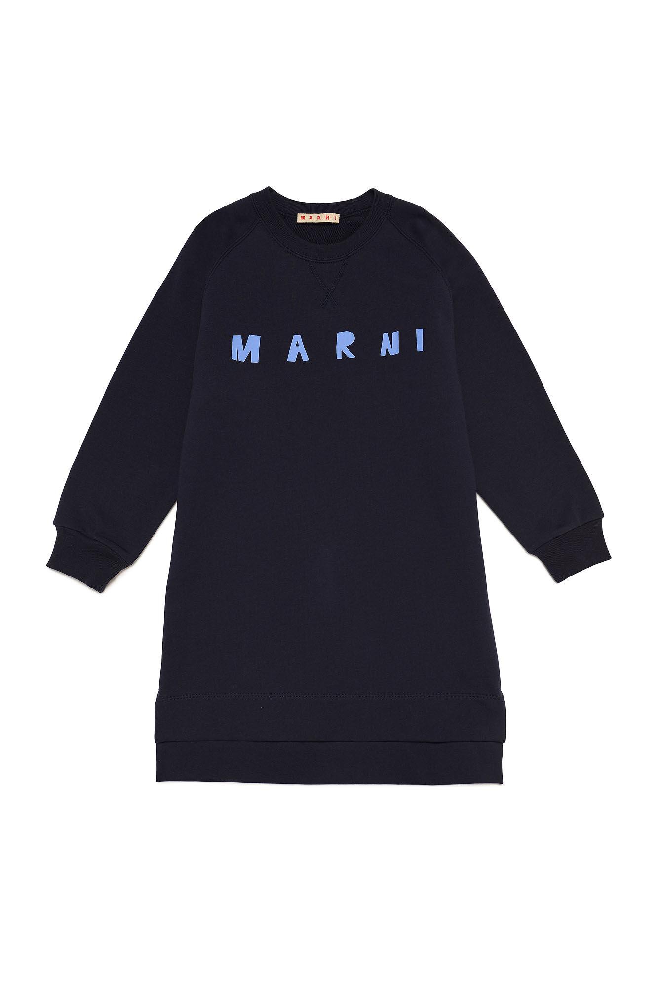Abito - Marni Junior
