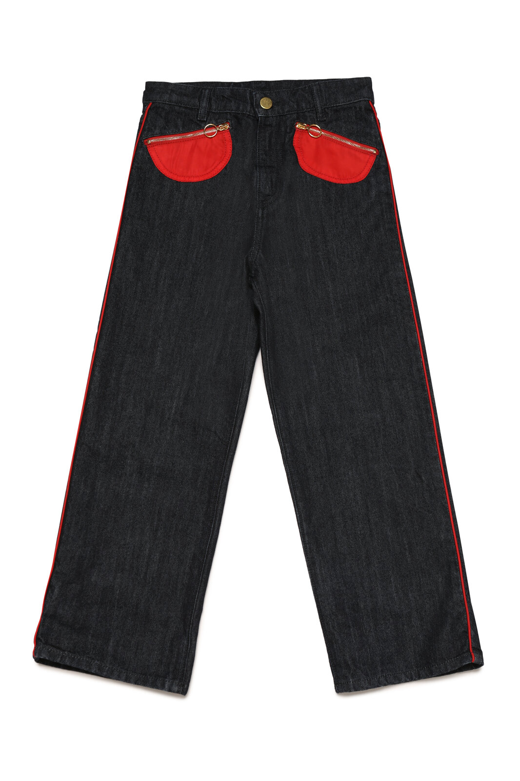 Pantaloni - Marni Junior