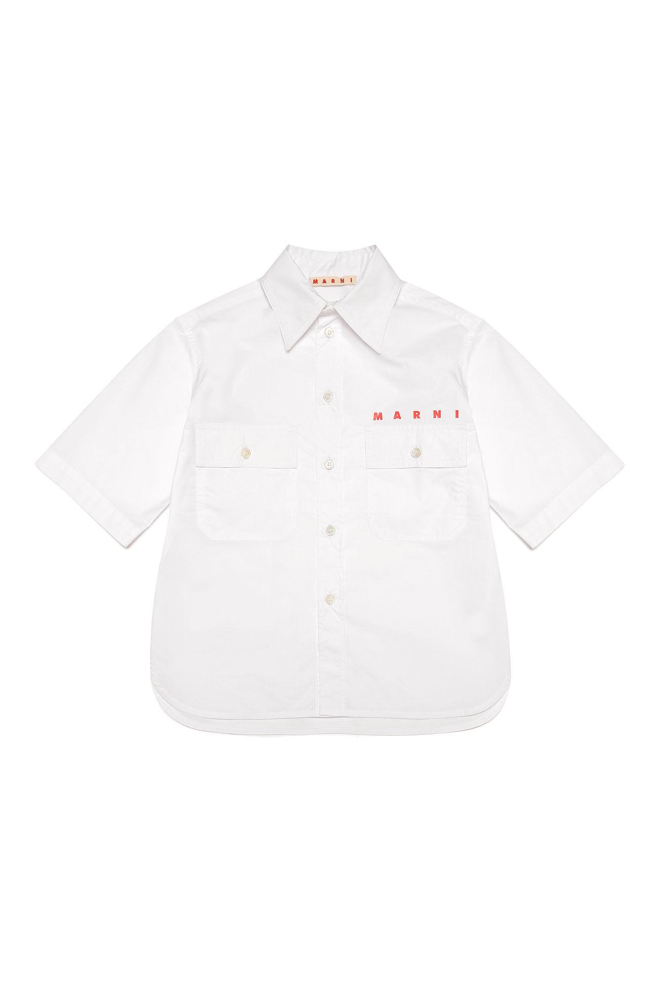 Camicia - Marni Junior