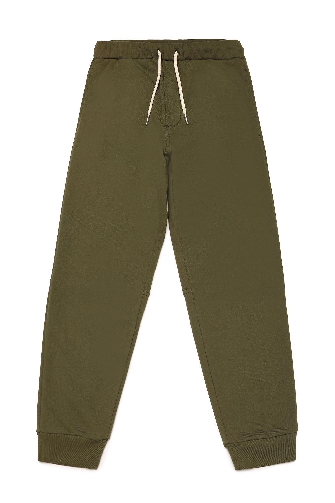 Pantaloni - Marni Junior