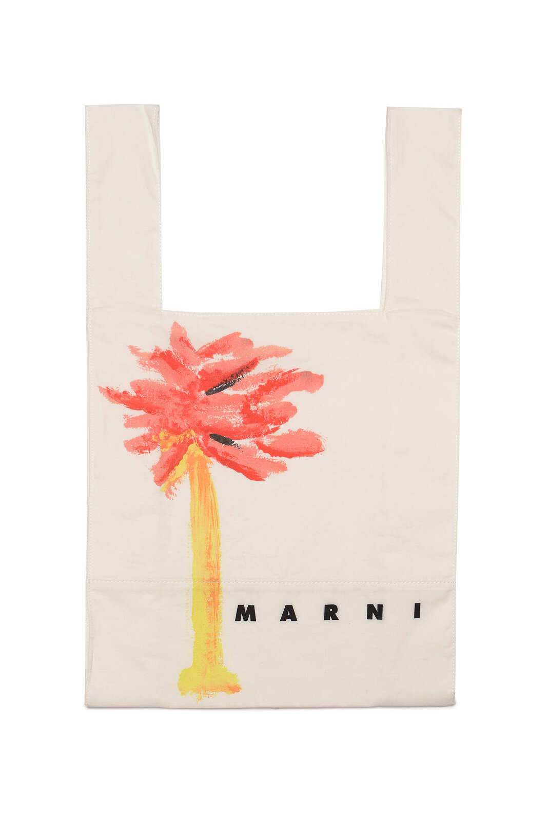 Borsa - Marni Junior