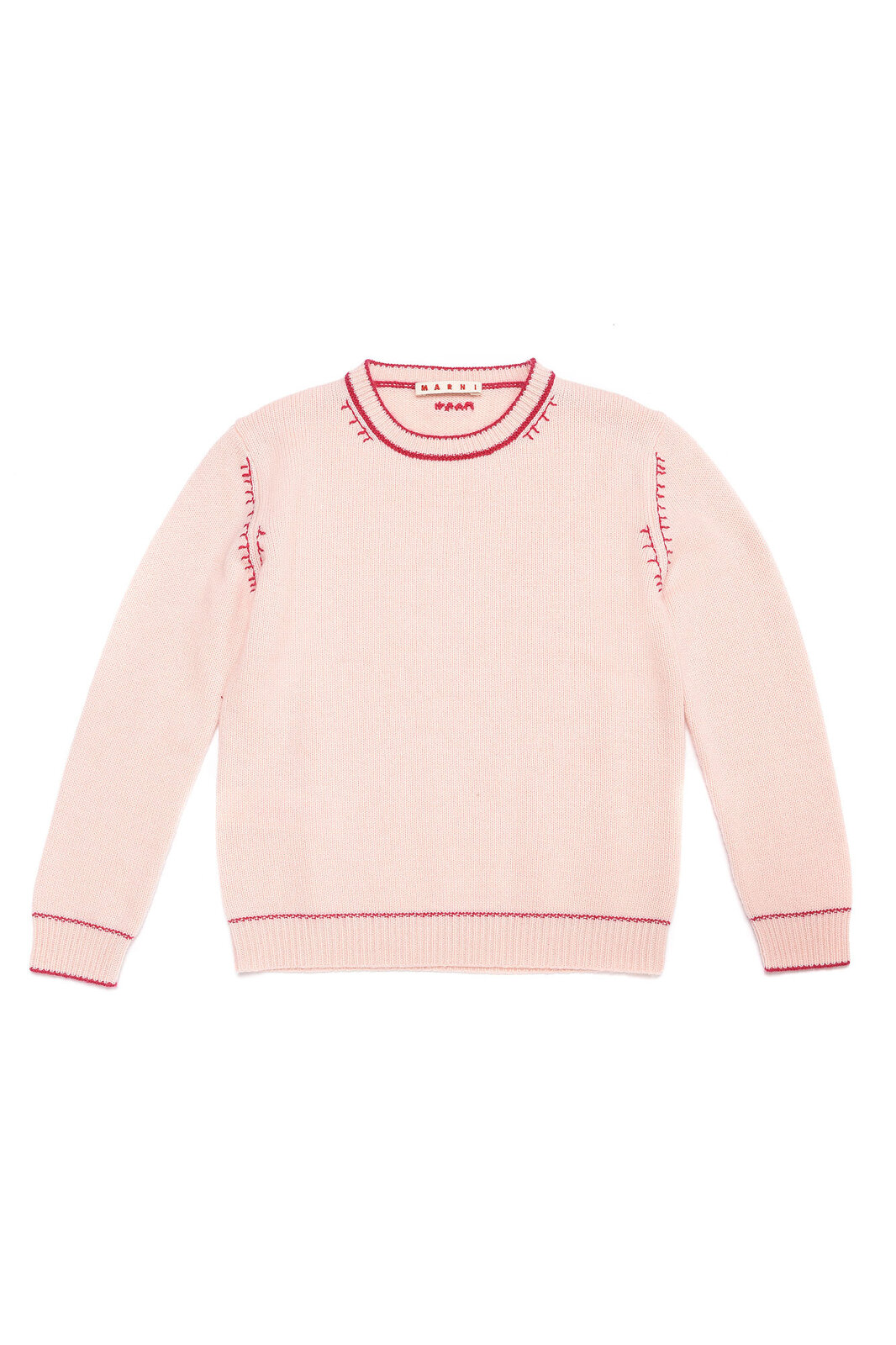 Mesh - Marni Junior