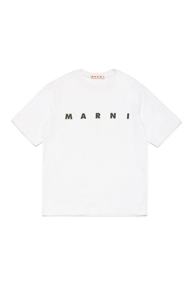 Maglietta - Marni Junior