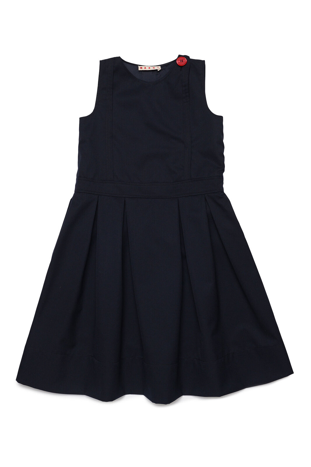 Dress - Marni Junior