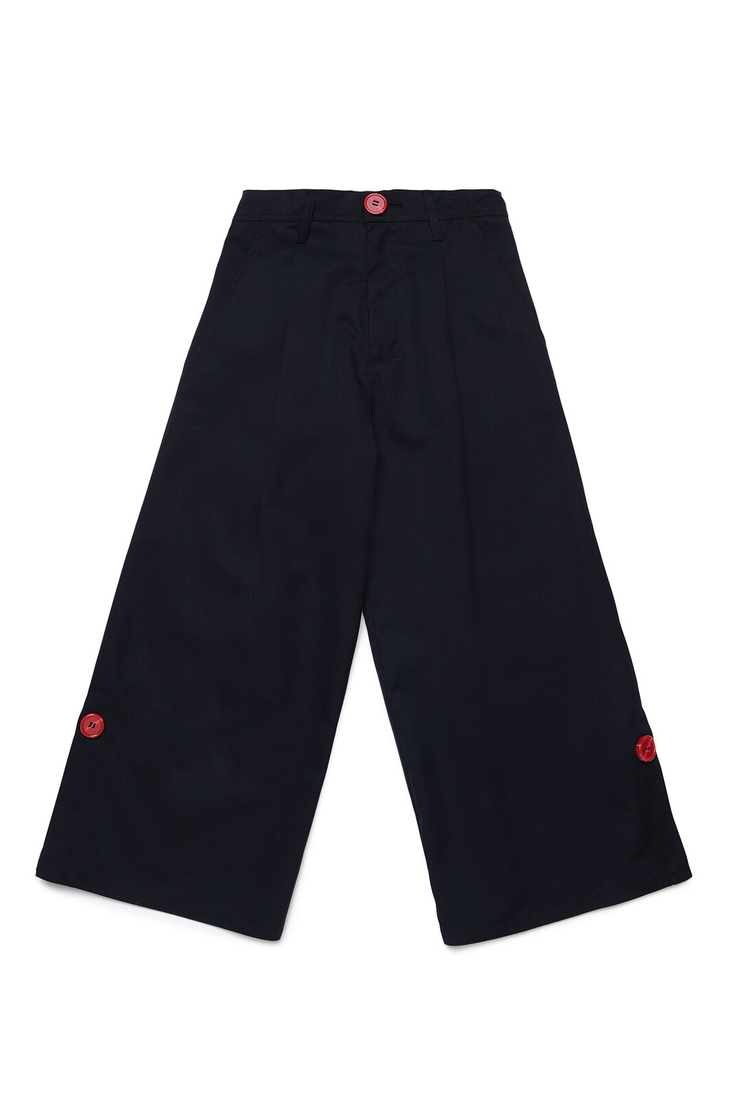 Trousers - Marni Junior