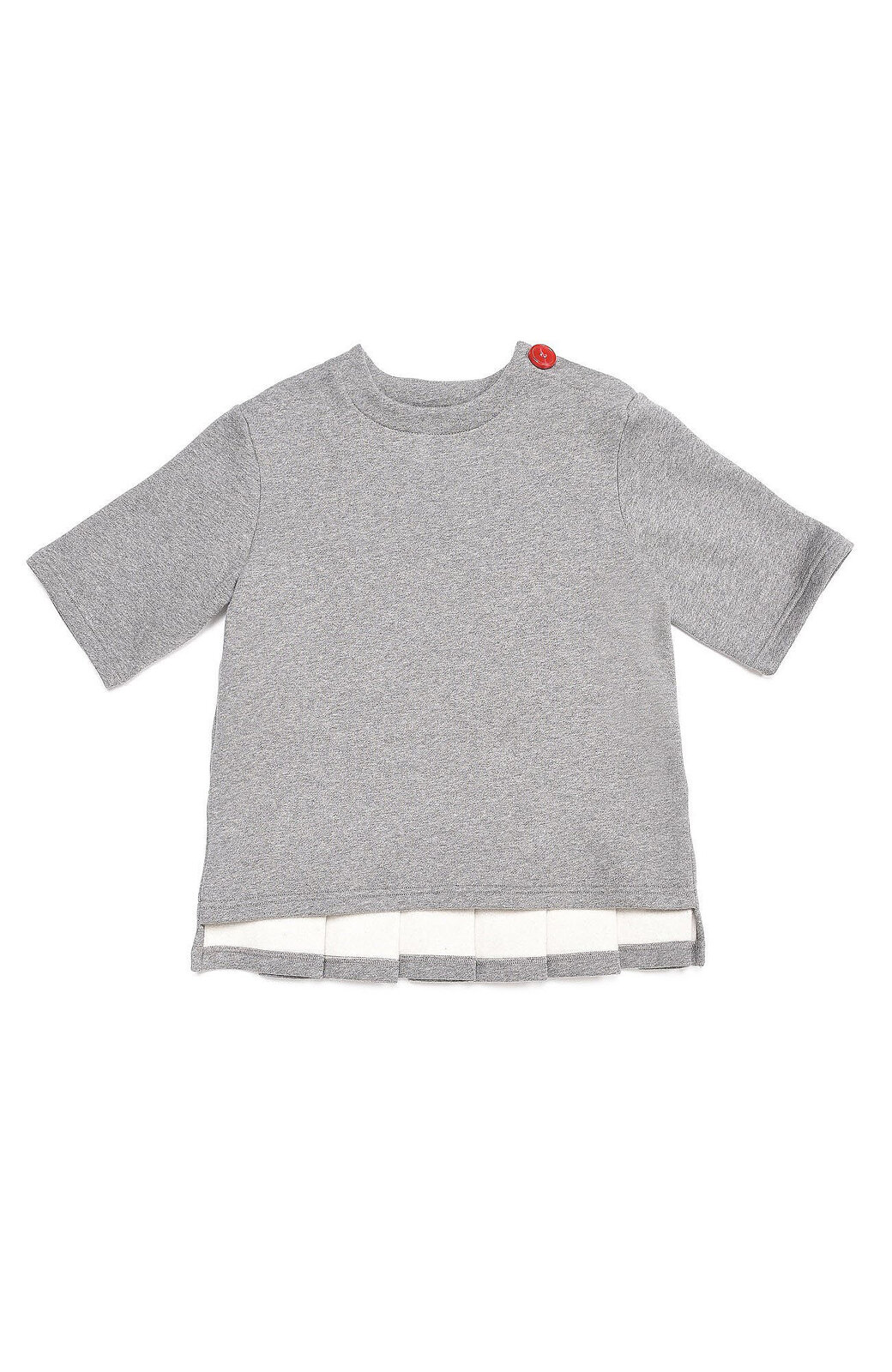 Sweatshirt - Marni Junior