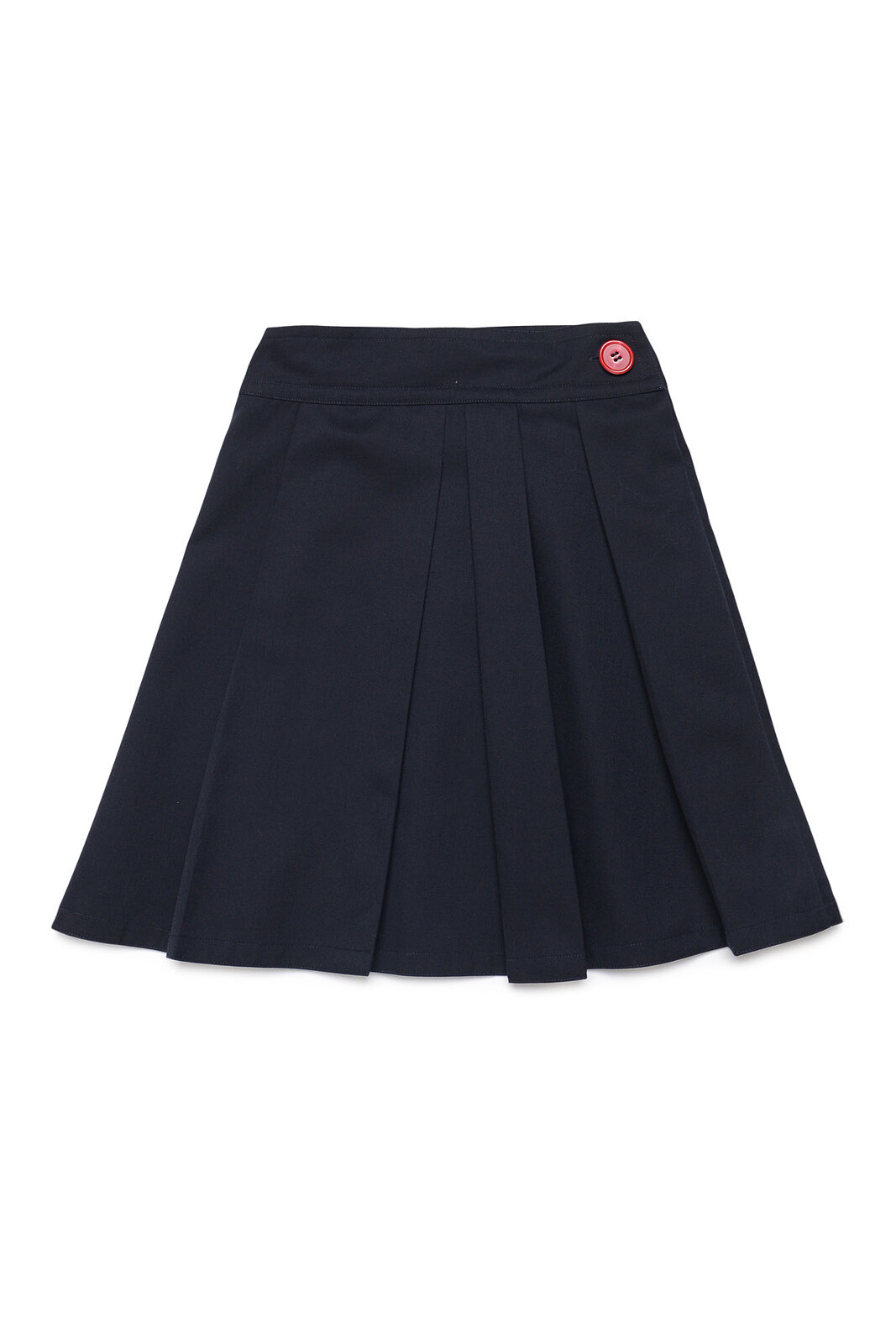 Skirt - Marni Junior